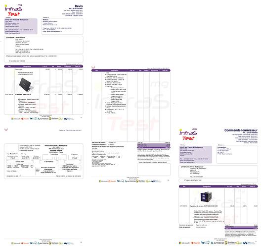 InfraSPack_Exemples_mini.jpg