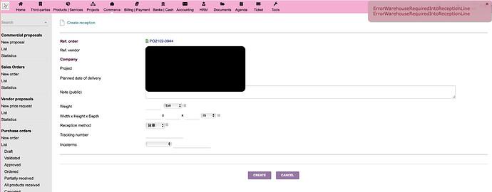 Screen Shot 2021-05-11 at 11.25.25 AM