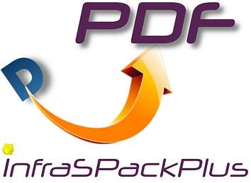 InfraSPackPlus_new_Logo.jpg