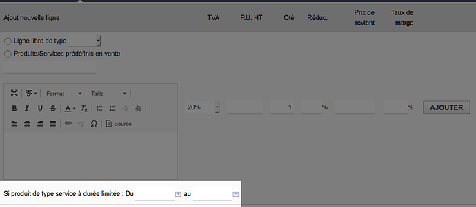 Screenshot_2020-02-24 Facture client - Fiche