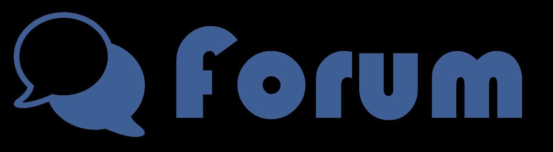 Forum Dolibarr france