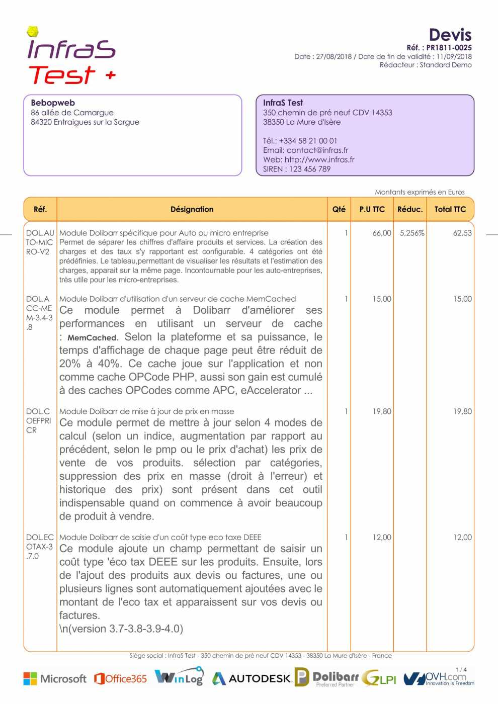 PR1811-0025_Page_1.jpeg