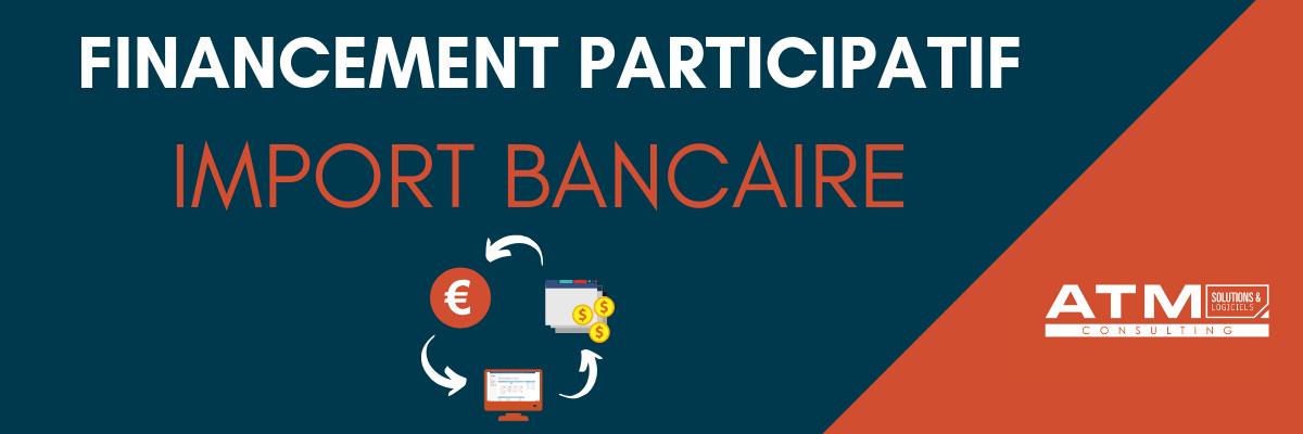 financementparticipatif1.png