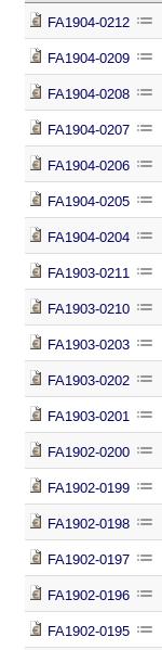 Screenshot_2019-04-01Facturesclients.png