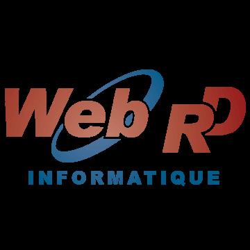 webrdinfo
