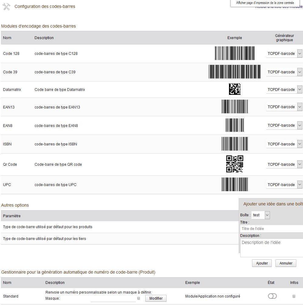 Configuration_des_codes-barres_-_2018-08-31_11.06.42.png