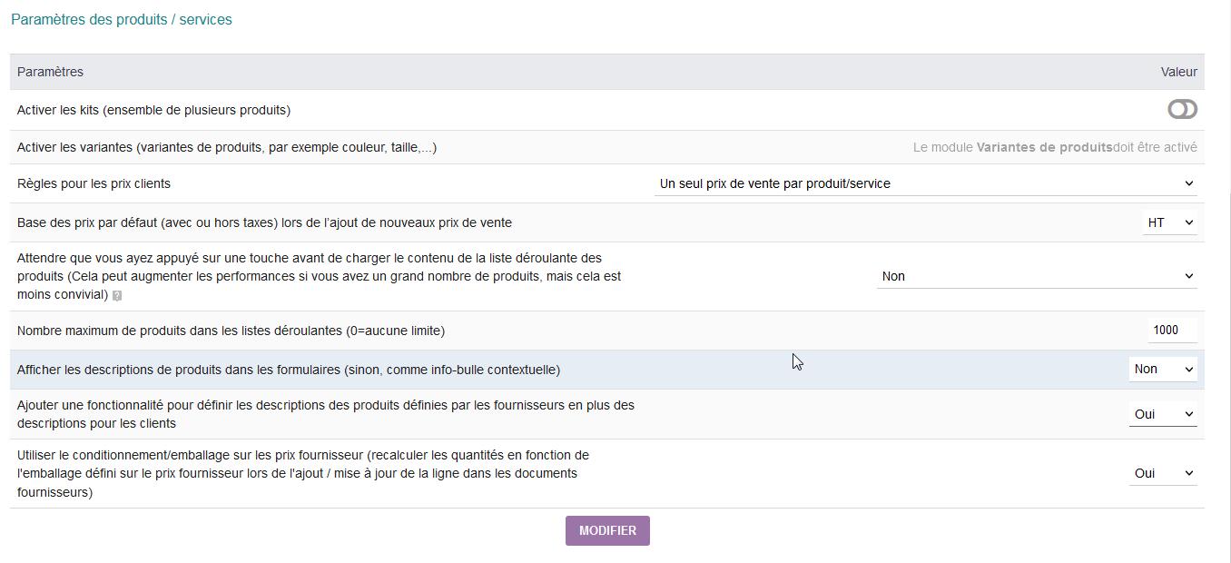Dolibarr-Configuration_du_module_Produits-Ajout_Desc_Fournisseur