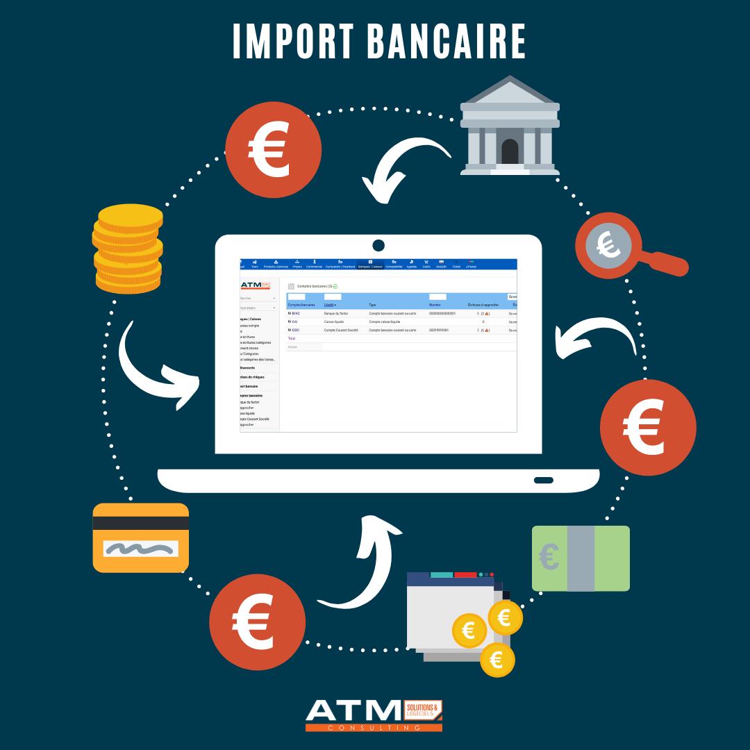 ImportBancaire2.png