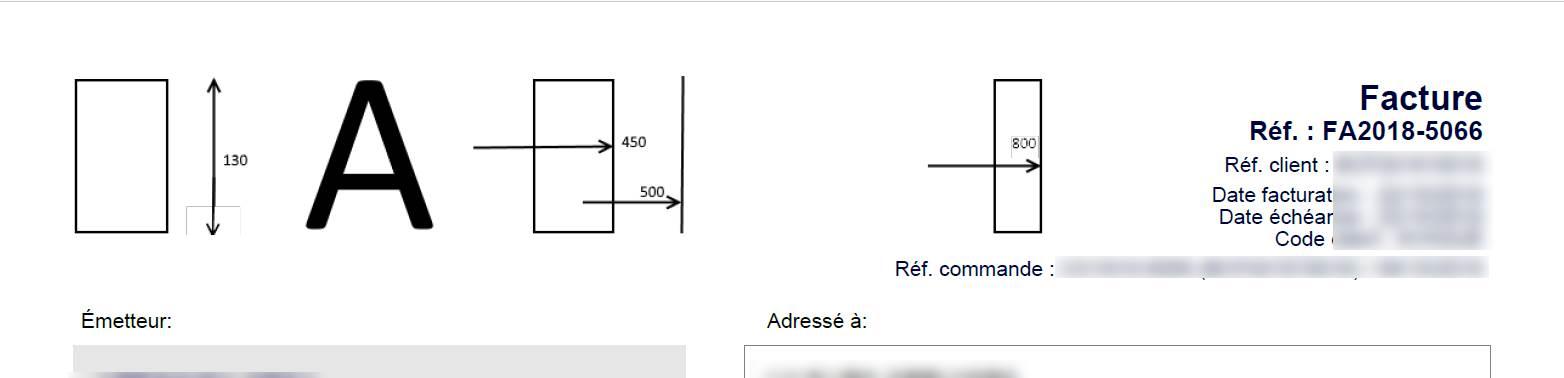 evaluation-du-logo.jpg