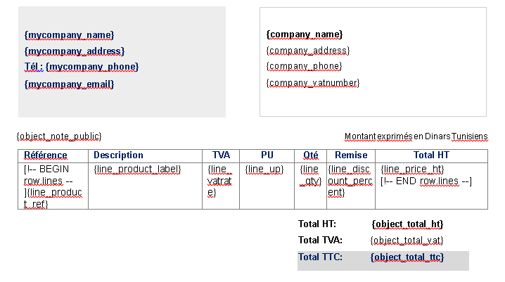 2020-06-06_090921