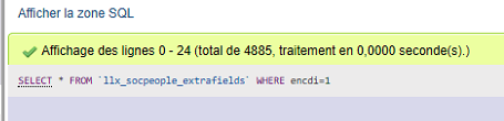 requete_SQL1.png