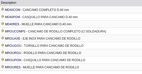 Screenshot_2019-05-28AccusdeRceptiondeCommande.png